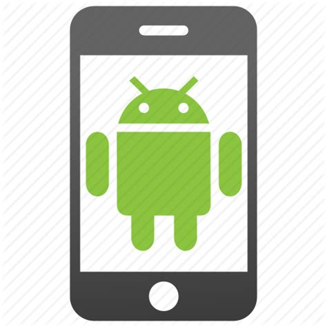 phone icons for android android cellphone mobile phone samsung smartphone telephone icon icon search engine