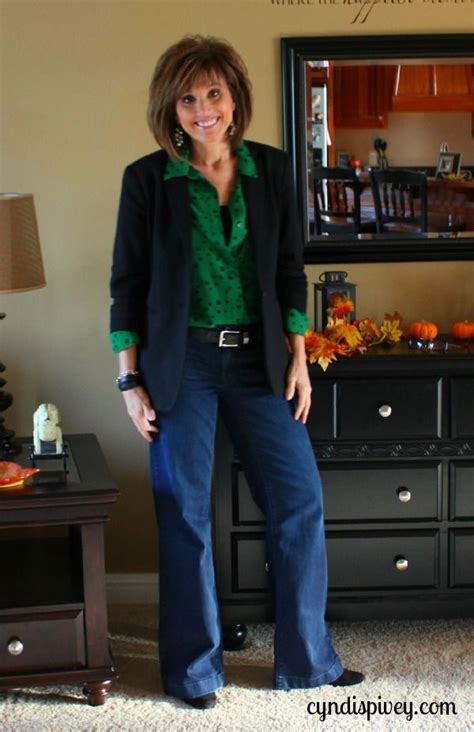 appropriate clothes for 50 fashion for women over 40 archives page 5 of 10