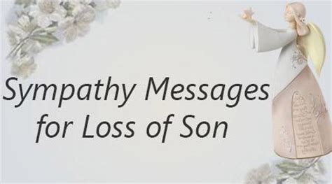 comforting scripture for death of a child quotes about death of a child bible image quotes at