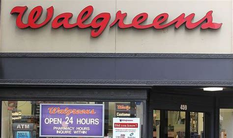 walgreens boots walgreens boots 28 images the 30 most influential e