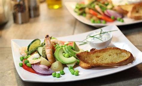 cuisine pour diab騁ique type 2 repas du soir pour diab 233 tiques di 233 t 233 tique et gourmand
