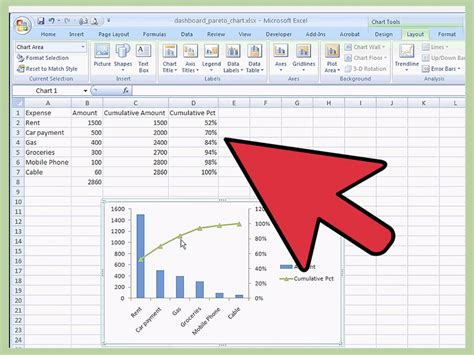 How To Make A Microsoft Excel Spreadsheet by How To Make A Spreadsheet On Microsoft Excel