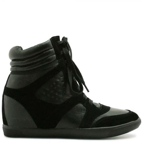 all black sneaker wedges all black sneaker wedges 28 images converse lace up