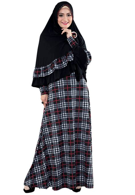 Baju Wanita Grosir Murah Al Top search results for muslim remaja calendar 2015