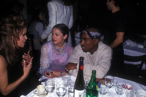 jean swing tubes letter written to madonna from tupac uncovered by tmz