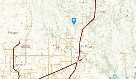 mckinney texas zip code map best trails near mckinney texas alltrails