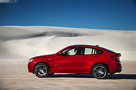 new bmw images new bmw x4 images 45
