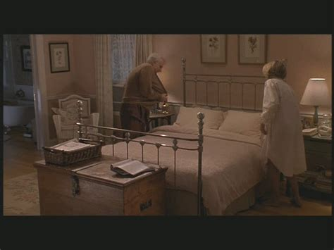 movies like in the bedroom father of the bride ii house master bedroom hooked on houses