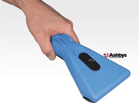 prochem upholstery tool prochem sapphire upholstery pro hand tool ss679 prochem