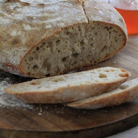 apple yeast bread 10 best apple yeast bread recipes yummly