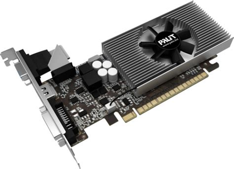 Vga Digital Alliance Gf Gt 740 2048mb Ddr3 128 Bit complete overview of nvidia geforce gt 740 graphics cards