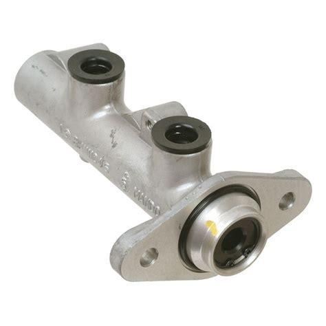Master Cylinder cardone 174 11 3390 brake master cylinder