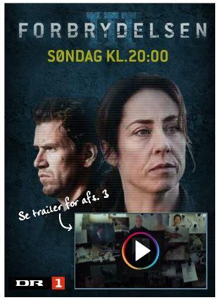 sofie gråbøl barnaby forbrydelsen the killing s03e10 final vostfr hdtv x264