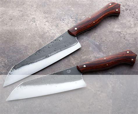 handmade kitchen knives for sale home design inspirations unique kitchen knives kitchen setsimple unique kitchen