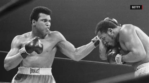 Topi Muhammad Ali the greatest of all time muhammed ali dies at 74 details