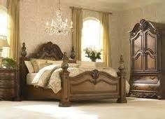 Canopy Beds Havertys Bedrooms Villa Clare King Poster Bed Bedrooms Havertys