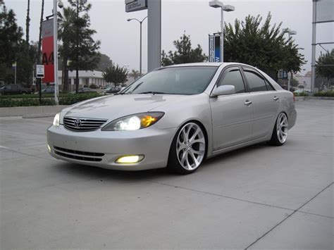 2005 toyota camry rims 2005 toyota camry with rims allmotr3fitty s 2002 toyota