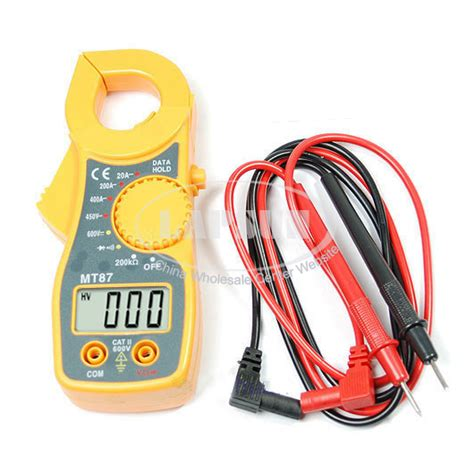 buy heat ls dogs electric tester heat guns for sale testing