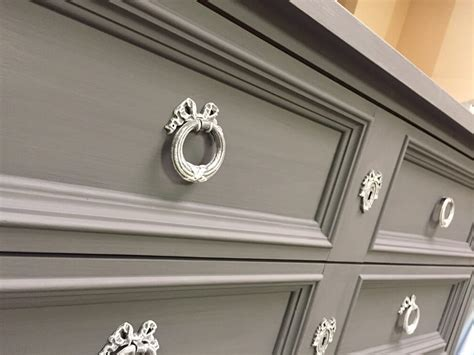 chalk paint evansville in is to find the name given this