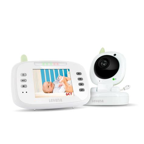 two room baby monitor baby monitors for two rooms thereviewsquad