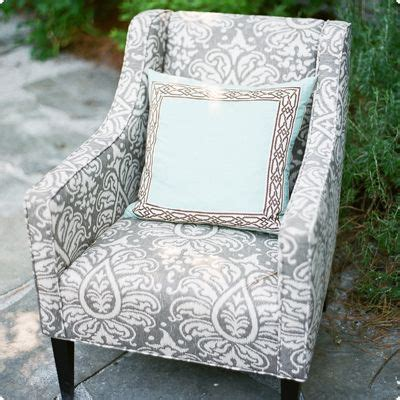 patterned armchairs patterned chair 28 images black and white pattern chair grey patterned arm chair