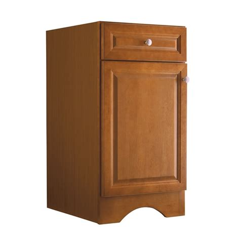 allen roth northrup storage cabinet common 18 in