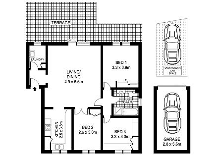 floor plans great property marketing tools welcome to real estate marketing australia