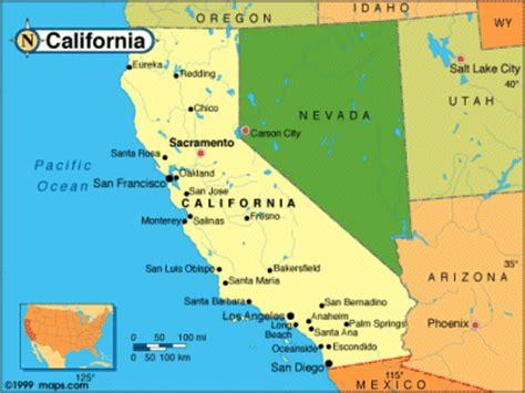 california map eeuu sa 250 de ah se a moda pega 237 nios nos eua aumentam