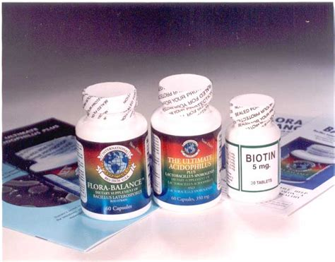 search results for yeast balanitis remedy yeast