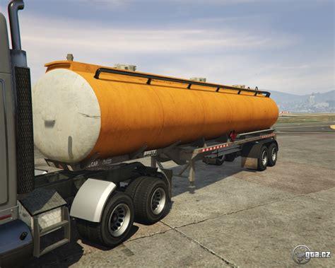 gta 5 boat trailer cheat trailer tanker trailer 2 gta v grand theft auto 5