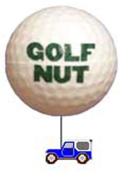 cool car truck antenna balls topper toppers decoration