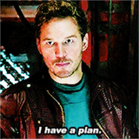 quills movie gif my graphic guardians of the galaxy sir i queue better from
