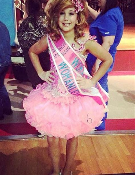 boys in dresses on pinterest pageants beauty pageant 248 best images about womanless beauty pageant on