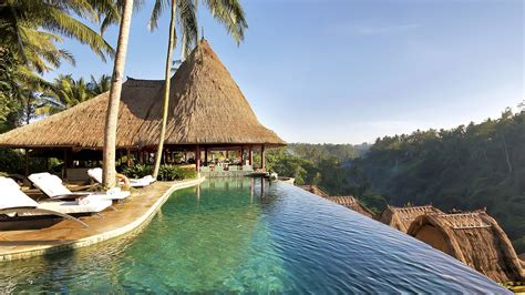 secret escapes travel tip join an exclusive travel club for free the