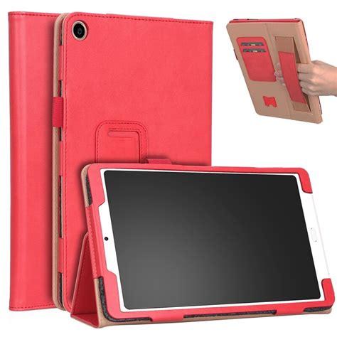 pcs luxury book flip cover case  xiaomi mipad  mi pad   mipad