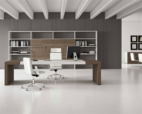 uffici design cube office furniture wall partitions ufficio design