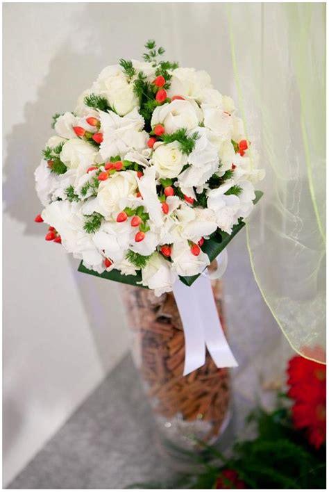 fiere fiori eventi e fiere fiori nel salento fiori nel salento