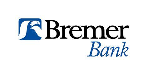Bremer Bank Ndhousing