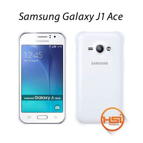 Hp Samsung Galaxy J1 Ace 4g Lte samsung galaxy j1 ace 4g lte 4gb hsi mobile