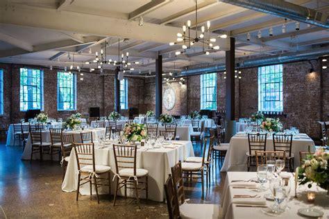 Wedding Venues Kingston Ny by Senate Garage Venue Kingston Ny Weddingwire