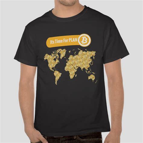 Tshirt Bitcoin 10 amazing bitcoin t shirts and accessories