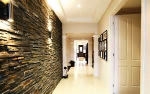 Sconces Lights 25 Best Hallway Walls Make Your Hallways As Beautiful As