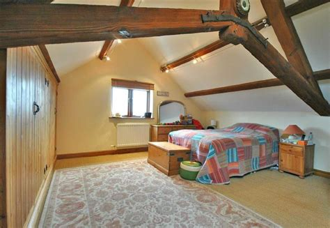 barn conversion bedroom 4 bedroom barn conversion for sale in welford nn6