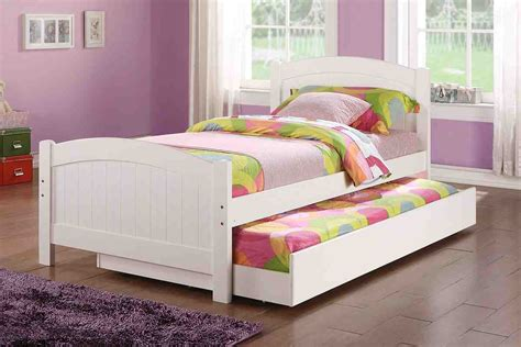 girl twin bedroom furniture sets home furniture design