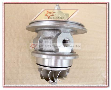 Paking Set Mitsubishi Galant V6 Tipe 6a12 compare prices on v6 intake shopping buy low price