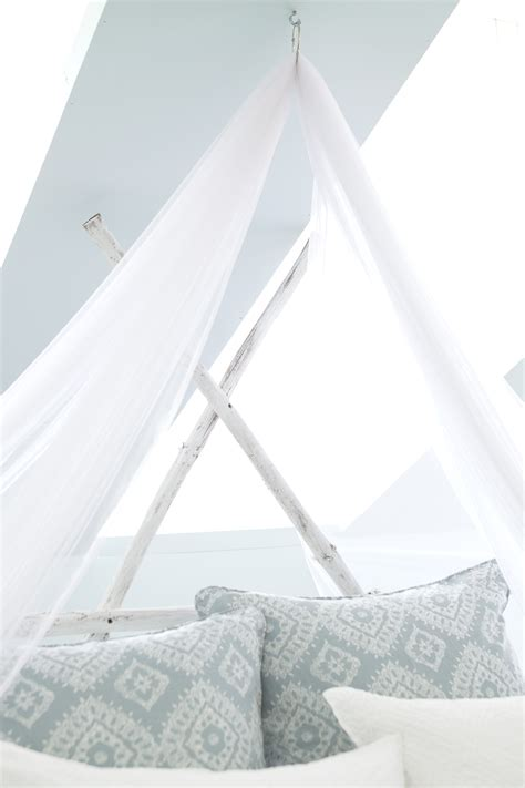 Canopy Net How To Hang A Mosquito Net Bed Canopy