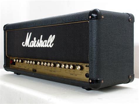 Marshall Mba Types by マーシャル Marshall 6100lm ギターアンプヘッド G ギターアンプの商品説明