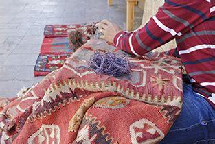 riparazione tappeti tappeti persiani ed orientali amiras daniele