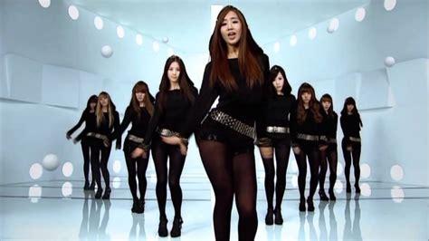 best generation songs top 10 best girls generation snsd songs top10hq