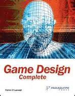 game design bible gamesetwatch game design book of biblical proportions